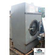 secadora de roupa a quente industrial aquecimento C1981