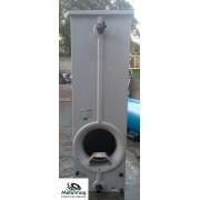 Torre de resfriamento Korper - C6292