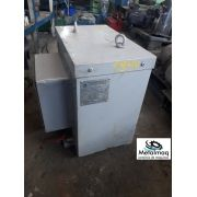 Transformador a seco 2kva 220/380V C1944
