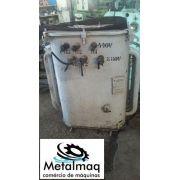 Transformador Energia 112 Kva 220 - 380/440- C290