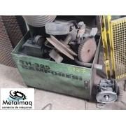 Unidade Hidraulica 1,5 cv C6137