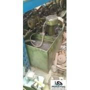 Unidade Hidraulica 1,5 cv C6138