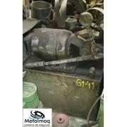 Unidade Hidraulica 1 cv  C6141