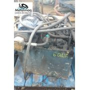 Unidade Hidraulica 3 cv C6017