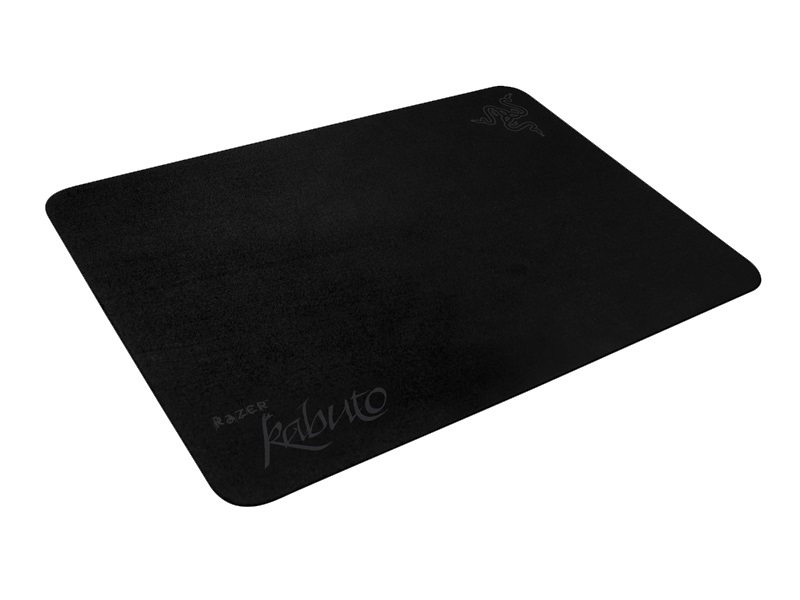 Mouse Pad Kabuto Mobile Gaming RZ02-00340100-R3M1 - Razer