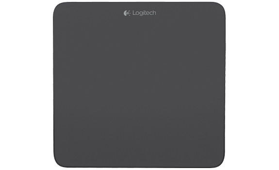 Touchpad T650 Wireless (com Bateria Recarregável) 910-003447 - Logitech