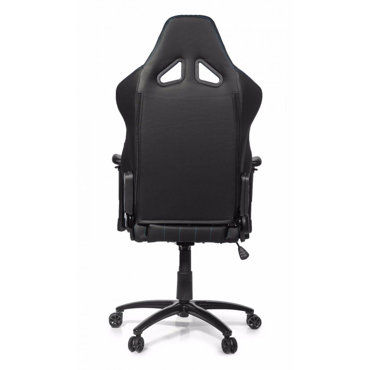 Cadeira AKRacing Rush Gaming Blue AK-RUSH-BL - AKRacing