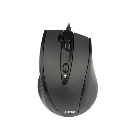 Mouse USB D-770FX 1600dpi - A4tech