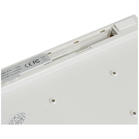 Teclado e Mouse sem Fio CMW100 18667 - VINIK