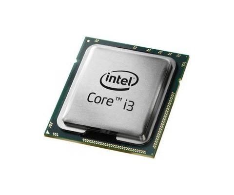 Processador LGA 1150 Core i3 4150 3.5Ghz 3MB OEM (S/Cooler) - Intel