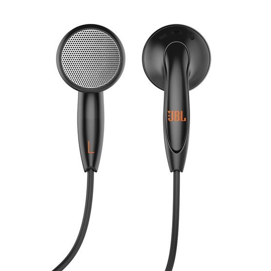 Fone de Ouvido Auricular T50 Preto - JBL
