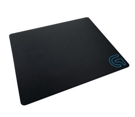 Mouse Pad Cloth Gaming G240 943-000043 - Logitech