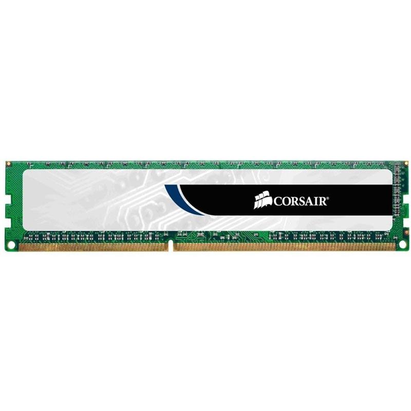 Memória 8GB DDR3 1333Mhz CMV8GX3M1A1333C9 - Corsair