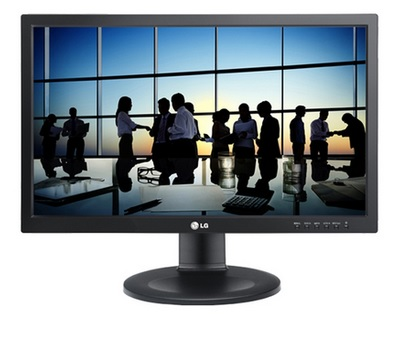 Monitor LED 23 Full HD IPS Flicker Mode Super Energy Fonte Interna 23MB35VQ - LG