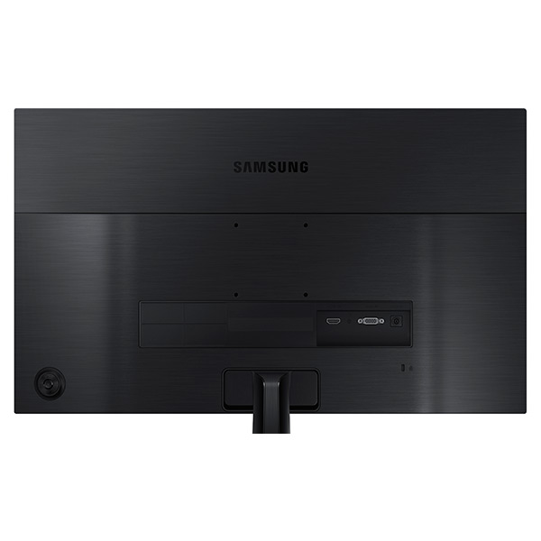 Monitor Led 23.6 Wide C/HDMI Preto S24E310 - Samsung