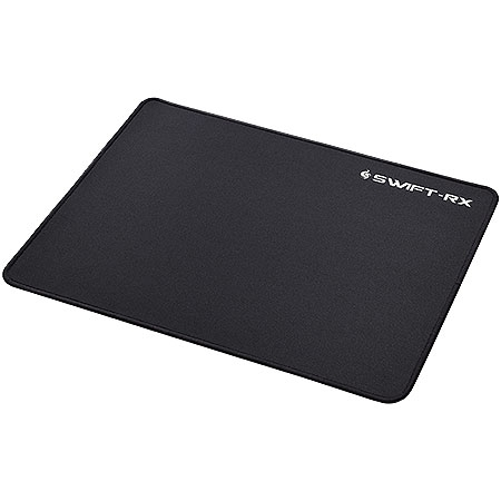 Mouse Pad Swift-RX SGS-4130-KLMM1 - Coolermaster