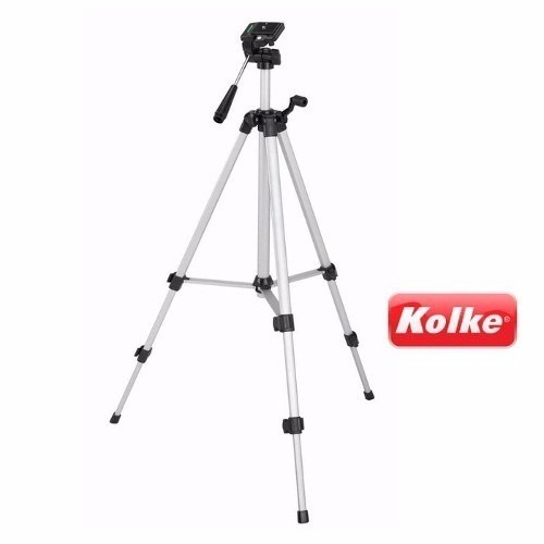 Tripe para Câmera KAV-108 - Kolke