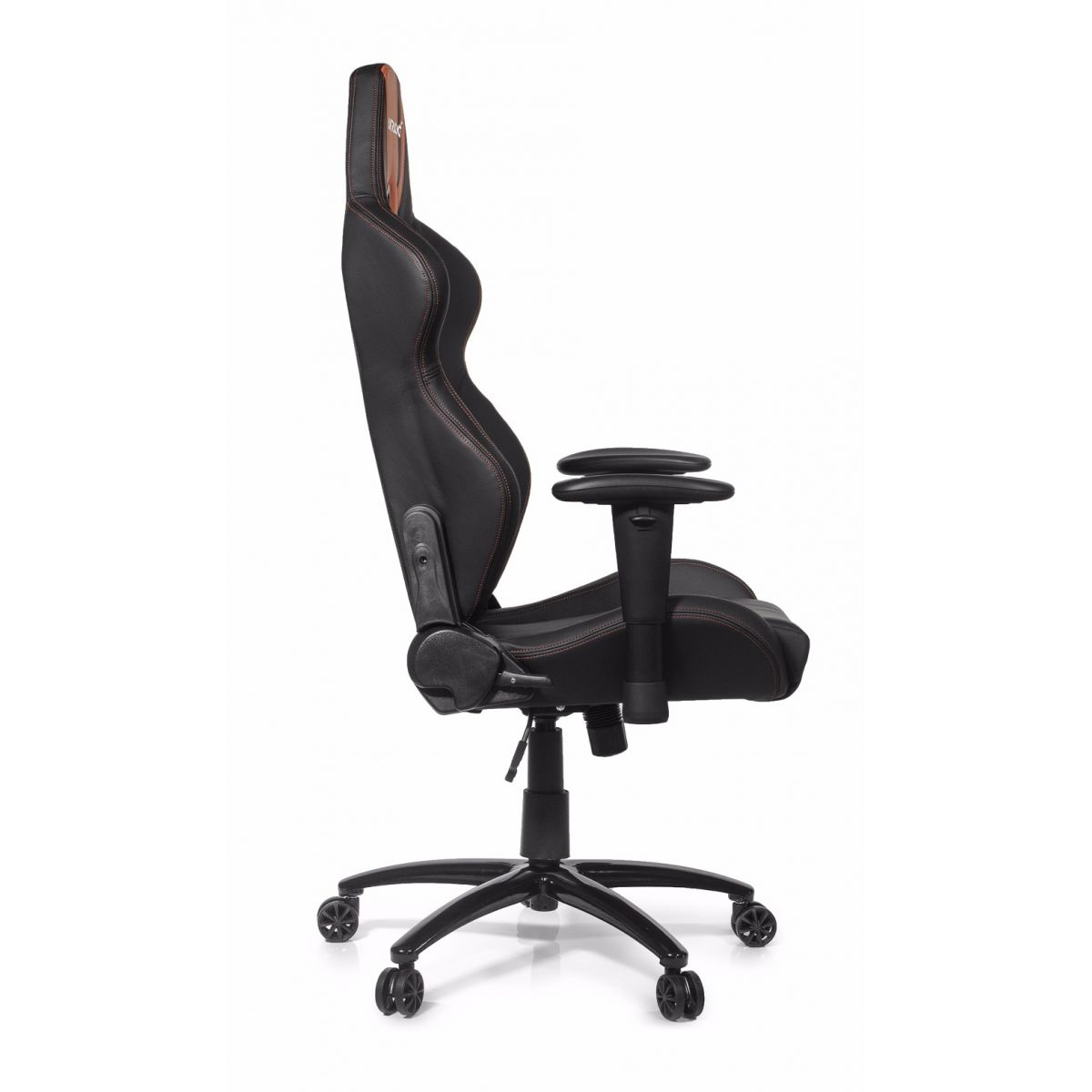 Cadeira AKRacing Rush Gaming Bown AK-RUSH-BW - AKRacing