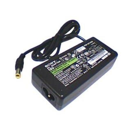 Fonte para Notebook Acer 19V 2.15A FT0042 - OEM