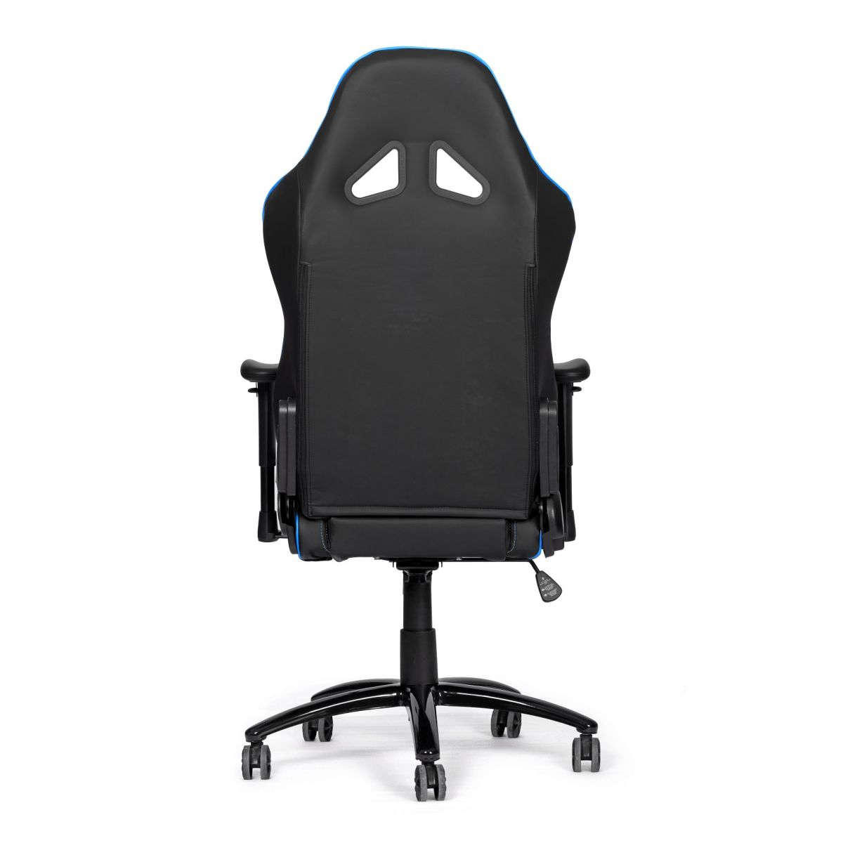 Cadeira AKRacing Octane Gaming Blue AK-OCTANE-BL - AKRacing