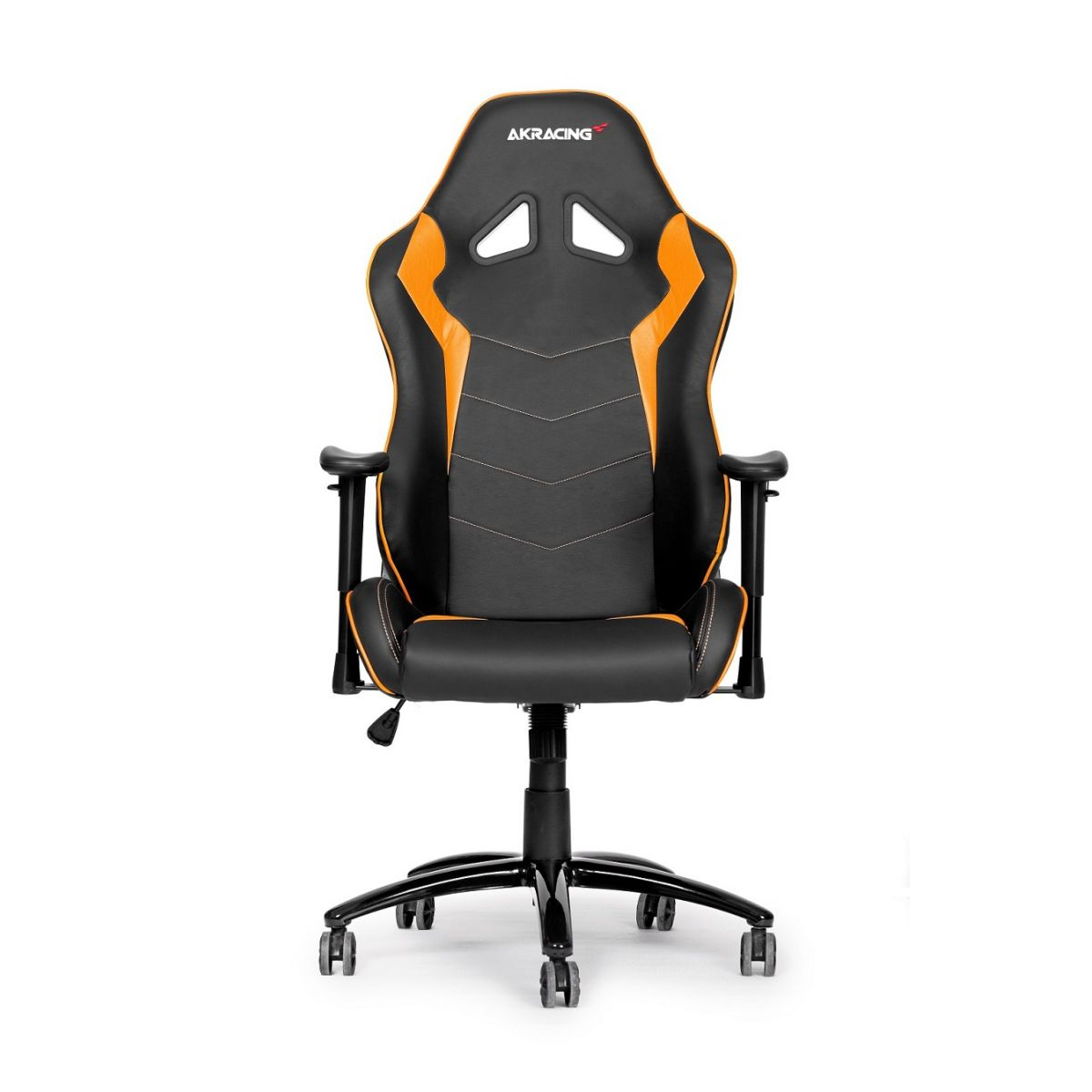 Cadeira AKRacing Octane Gaming Orange AK-OCTANE-OR - AKRacing