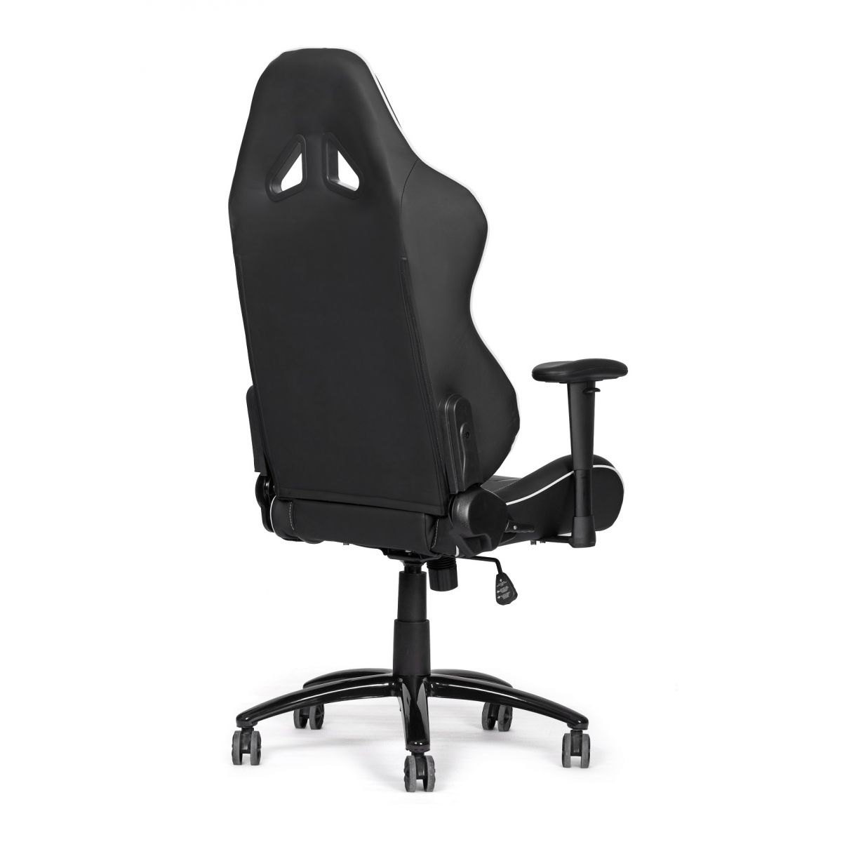 Cadeira AKRacing Octane Gaming White AK-OCTANE-WT - AKRacing