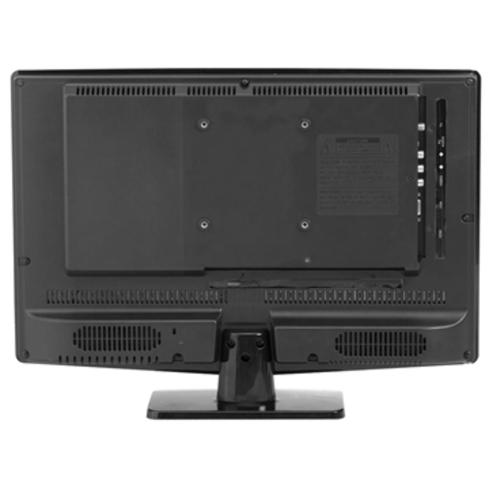 Monitor TV 19 HD,VGA,HDMI PH19S31P - Philco