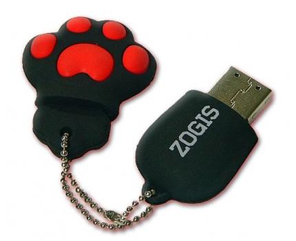 Adaptador USB Dongle ICaptura, InternetTV, Radio, ZO-ICAPTURA