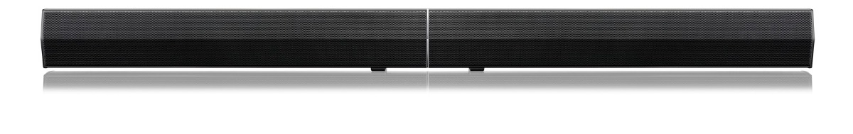 Caixa de Som Sound Bar Bluetooth 150W RMS SP173 - Multilaser