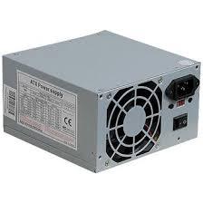 Fonte ATX 200W GA114BU - Multilaser