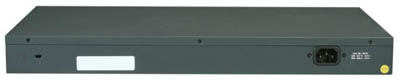 Switch 52 Portas ProCurve 1810-48G (J9660A) - HP