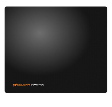 Mouse Pad Control M 1959-4 - Cougar