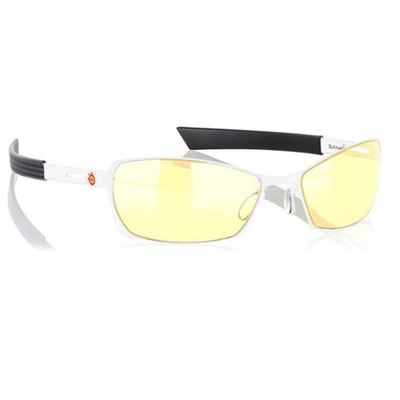 Óculos Steelseries Scope Snow Carbon - Gunnar