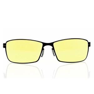 Óculos Vayper Onyx - Gunnar