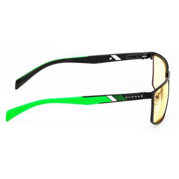 Óculos Cerberus Onyx Designed by Razer - Gunnar
