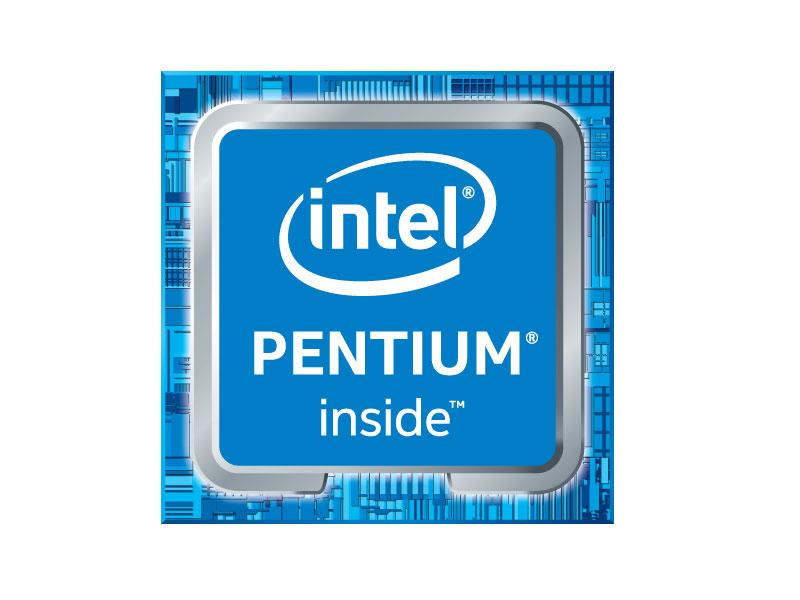 Processador LGA 1151 Pentium Dual Core 3.0Ghz 3MB G4500T CM8066201927512 OEM - Intel