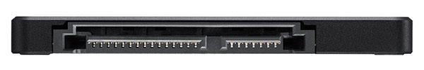 SSD 500GB 850 EVO MZ-75E500 Sata III - Samsung