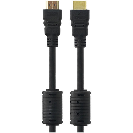 Cabo HDMI com Ethernet 1.4V 15 Metros HC1415 22341 - Vinik