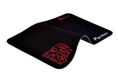 Mousepad Sports Pyrrhus Medium EMP0004SMS - Thermaltake