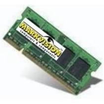 Memória para Notebook 4GB Sodimm 1600Mhz - Markvision