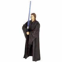 Chaveiro Colecionável Anakin Skywalker BR349 - Multilaser