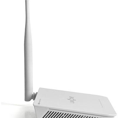 Roteador Wireless N 150 L1-RW141 - Link One