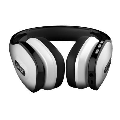 Fone de Ouvido Bluetooth Branco PH152 - Multilaser