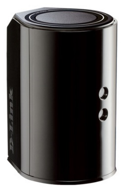 Roteador Cloud Gigabite Wireless AC1200 Dual-Band DIR-850L - Dlink