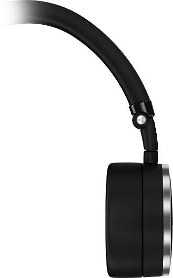 Fone de Ouvido N60nc com Cancelamento de Ruído (Bateria Interna) - AKG