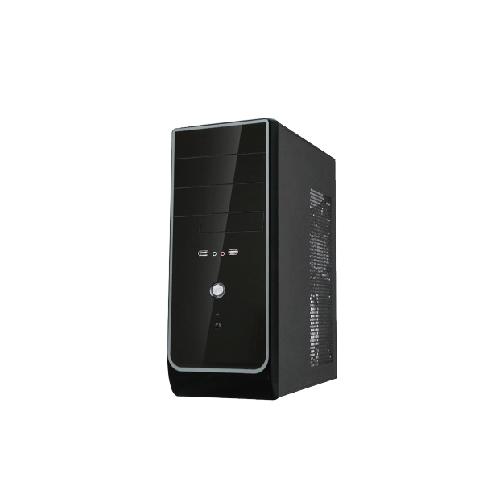 Gabinete ATX com Fonte de 200W LD-GA2820 - Lendex