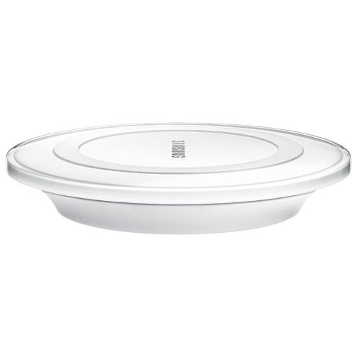 Carregador Sem Fio Premium para Smartphones EP-PG920IWEGBR Branco - Samsung