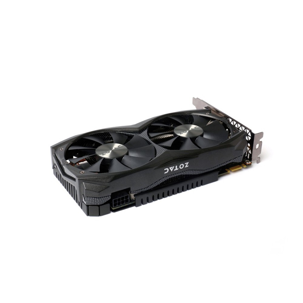 Placa de Video Geforce GTX960 AMP! 4GB DDR5 128Bots ZT-90309-10M - Zotac