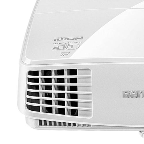 Projetor MX525B 3200 Lumens C/HDMI XGA - Benq
