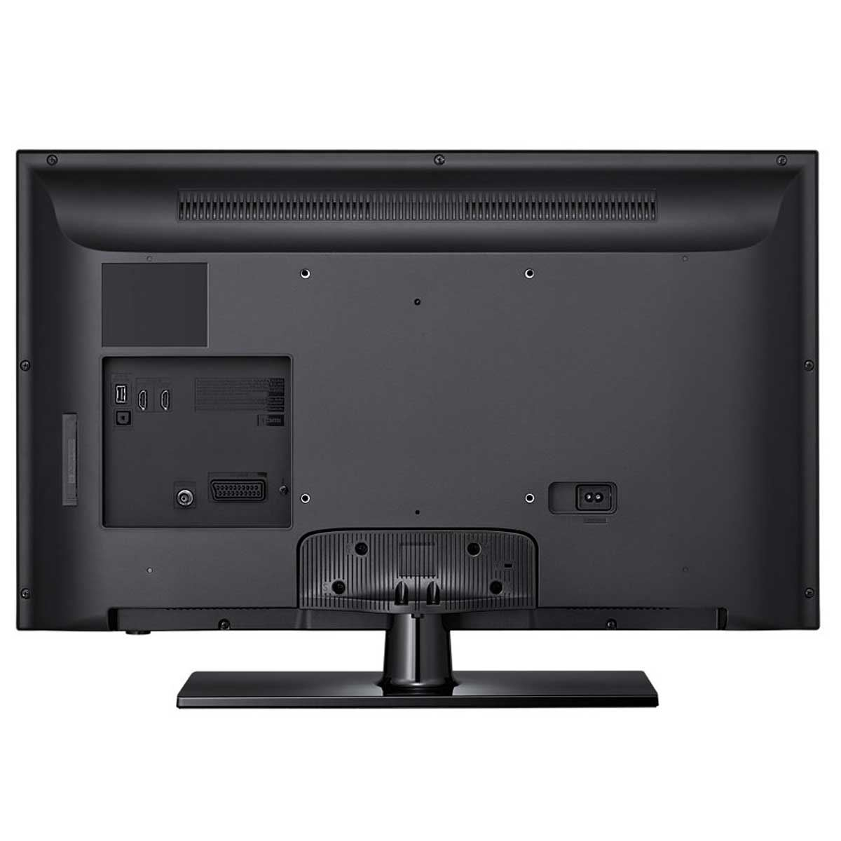 TV Led 32 HD UN32JH4205 , DTV, HDMI, USB, Connect Share Movie - Samsung